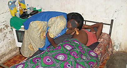 Programa do Governo permite controlo de nascimentos fora das maternidades