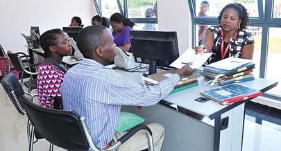 É cada vez maior a procura  de ferramentas para melhorar  o serviço prestado ao cidadão