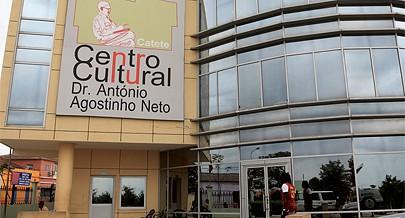 Direcção do centro cultural de Catete realiza em Novembro festival internacional de música
