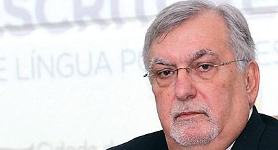Secretário-geral da União das Cidades Capitais de Língua Portuguesa (UCCLA)