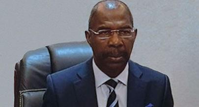 Embaixador Albino Malungo diz que a Coreia doSul quer investir mais em Angola