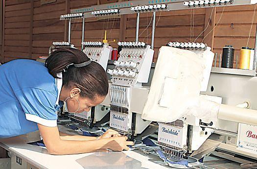 Projecto de plantação de algodão em Malanje e Cuanza Sul para dar suporte à indústria téxtil