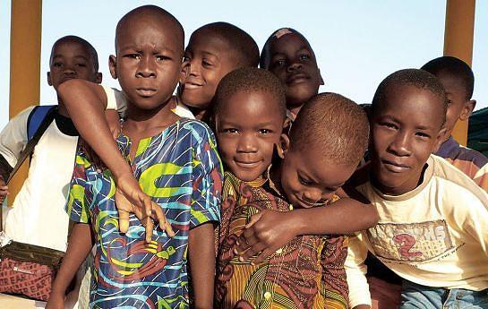 Operação de levantamento da população em 2014 levou a importantes conclusões sobre indicadores como a natalidade e a esperança média de vida em Angola