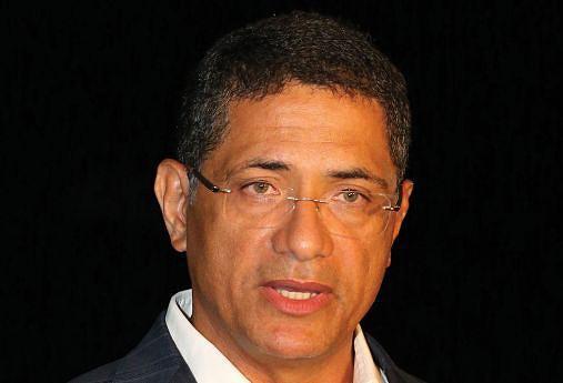 Ministro João Baptista Borges