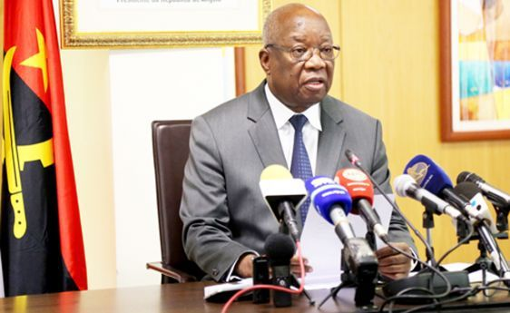 Presidente da CNE garante lisura no processo