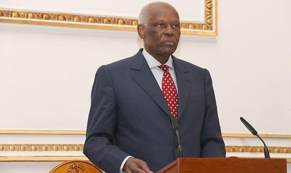 Dia emocionante na derradeira sessão do órgão consultivo do Chefe de Estado