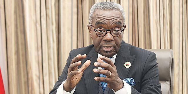 Historiador e antigo ministro da Cultura considera que a elevação de Mbanza Kongo contribui para o conhecimento da história do Reino