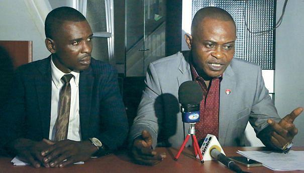 Presidente da Federação de Judo denuncia desrespeito à legislação sobre associativismo