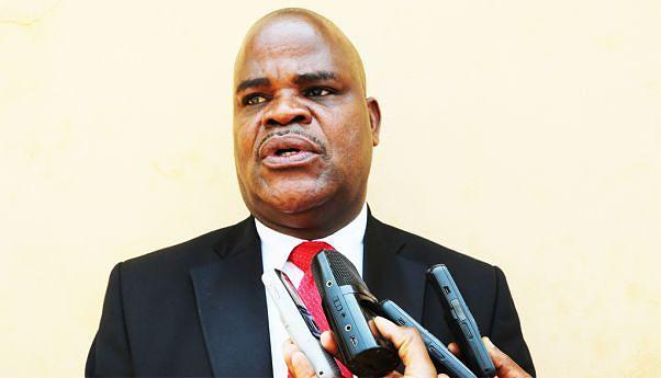Director provincial aconselha a prevenção contra as doenças