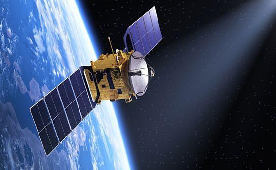 Com o lançamento do primeiro satélite angolano o sinal das tecnologias de informação e comunicação vai cobrir toto território nacional