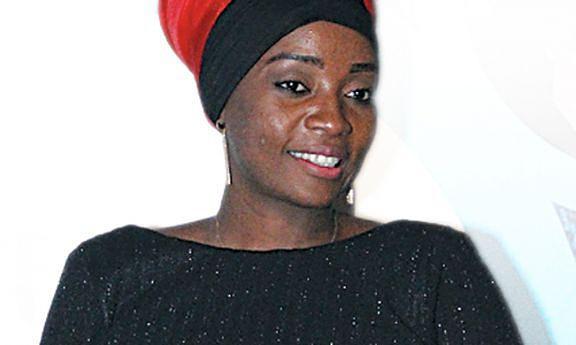 Anabela Aya