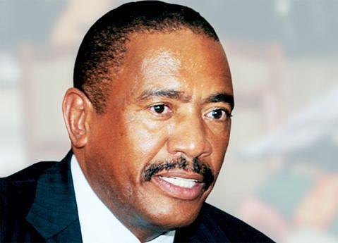 Primeiro chefe do Estado-Maior General das Forças Armadas Angolanas morreu vítima de doença