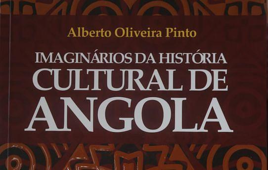 Capa da obra vencedora da edição 2016 do Prémio Literário Sagrada Esperança em homenagem ao primeiro Presidente da República António Agostinho Neto