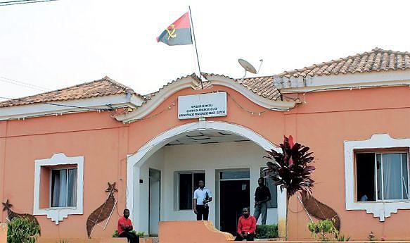 Administração municipal aposta na preservação dos valores culturais