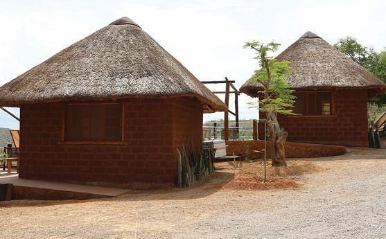 Pólo de desenvolvimento do turismo de Cabo Lebo está a criar as condições adequadas para dar o devido conforto aos turistas