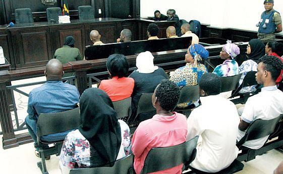 Advogada diz que é preciso trabalhar com os tribunais provinciais, porque eles desempenham um importante papel como tribunais auxiliares da arbitragem