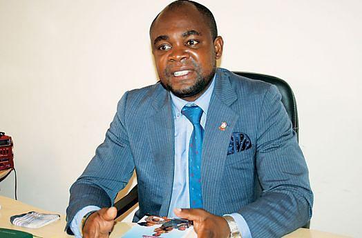 Alcides Chivango defende a convivência com todos na família