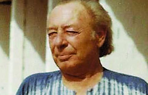 Engenheiro Georges Brognon
