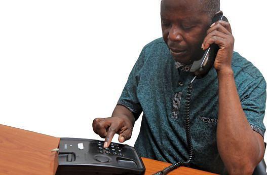 Angola Telecom estende os serviços às zonas mais recônditas do país, com o fim  de fortalecer a rede de comunicação, atrair clientes e recuperar o terreno perdido