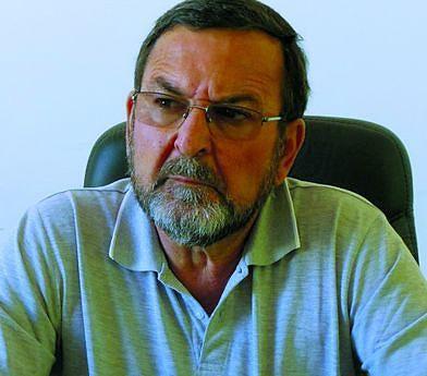 João Brotas diz que área útil do Longa não justifica o investimento