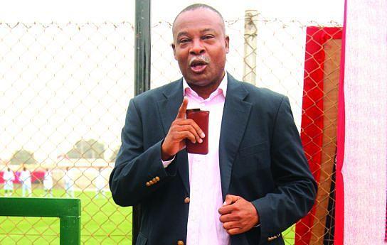 Antiga estrela do 1º de Agosto e da Selecção Nacional tem recebido o reconhecimento como uma das referências do futebol pós-Independência