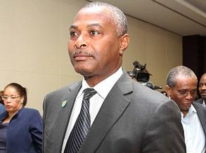 TC proíbe presidente da CASA-CE de criar outros partidos
