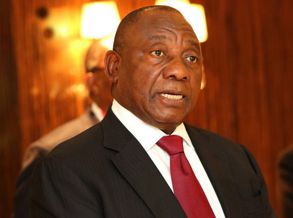 Presidente sul-africano abandona cimeira da Commonwealth