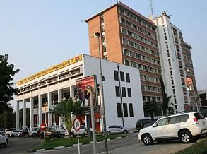 MPLA organiza jornadas parlamentares no Cunene