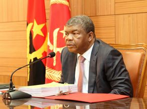 PR cria comissão de gestão para reestruturar ENANA