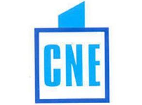 Parlamento elege Presidente da Comissão Nacional Eleitoral (CNE)