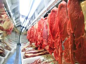 China retoma importações de carne brasileira