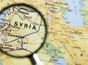 Pelo menos 12 civis mortos em ataque russo na Síria