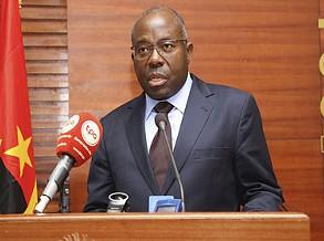 Ex-ministro angolano morre misteriosamente em Moçambique