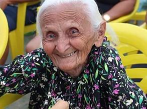 Idosa de 106 anos é morta a pauladas no Maranhão Brasil