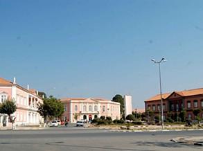Embala Ekovongo ganha estatuto de monumento histórico-cultural