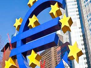 Tajani quer Europa perto dos cidadãos, Pittella uma