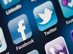 O seu Facebook foi invadido? Saiba o que fazer para se manter seguro