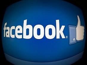 Facebook simplifica verificação de segurança dos usuários