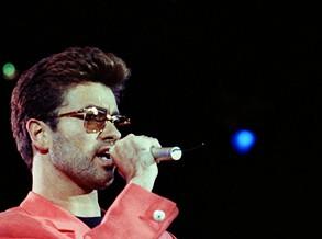 George Michael morreu devido a overdose de drogas, diz primo do cantor