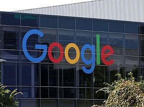 Google estuda possibilidade de internautas pagarem pelas notícias que lêem