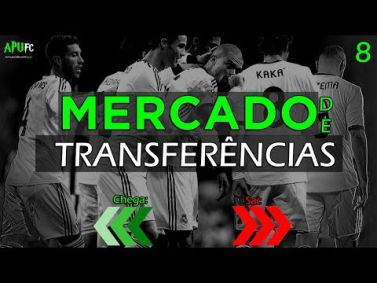 a1018f37a8 Mercado de transferências abre esta quinta-feira - Desporto - Futebol  Internacional - TPA