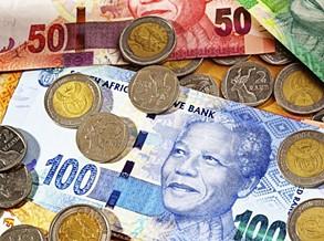 África do Sul e Angola preparam transacções comerciais em rands e em kwanzas