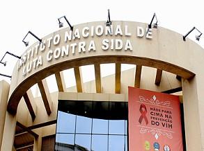 Há 15 denúncias diárias de contaminação dolosa por SIDA em Angola