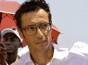 Jean-Claude Bastos de Morais sob suspeita de crime fiscal na Suíça