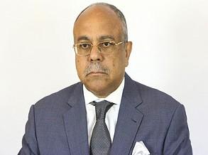 Ministro advoga contínua formação dos jornalistas
