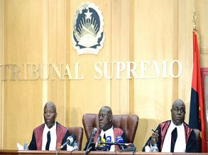 Tribunal Supremo arrola ex-PR como declarante