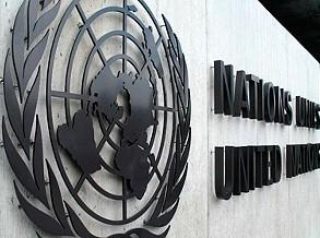 ONU: Patrões devem valorizar experiência dos trabalhadores mais velhos