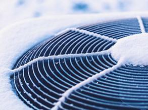 Mais de mil milhões de pessoas em risco devido a falta de refrigeração