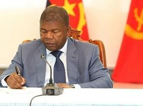 Presidente manda realizar levantamento do património do INSS