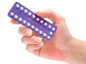 Estudo sugere que pílula anticoncepcional pode reduzir qualidade de vida da mulher